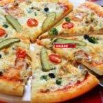 mixx pizza