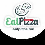 pizza zahialga