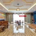 амар ресторан