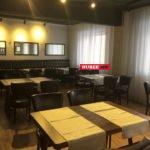 bellagio-dining-lounge-шинэ-жил
