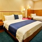 ichmon hotel