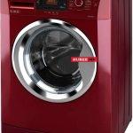 Угаалгын машин засвар