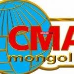 CMA mongolia