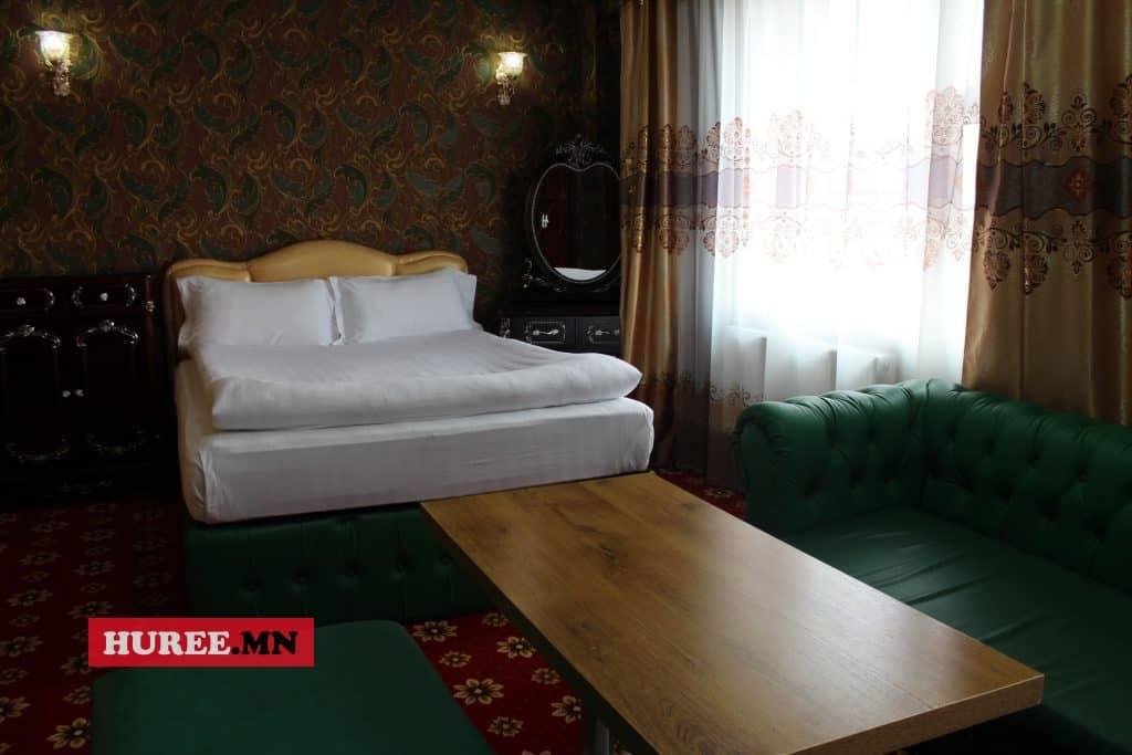 era hotel6