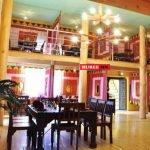 Хазара Энэтхэг ресторан