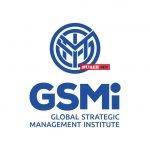 Global strategic management instituteборлуулатын сургалт