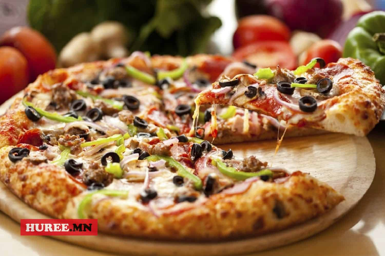 pizza-vegan-e1511733776619