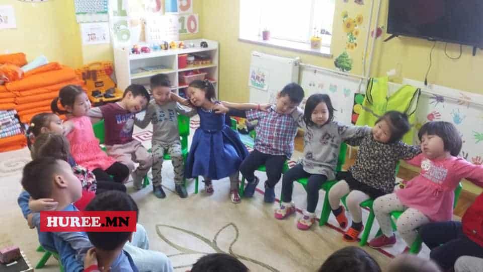 jargalan-kindergarten2