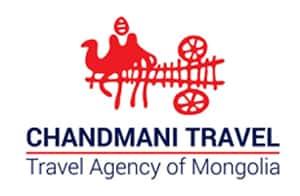 Chandmani Travel