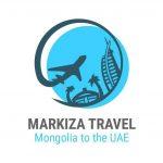Markiza Travel Agency