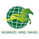 Nomadic Wind