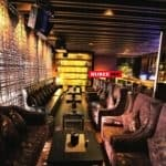 vlvt lounge club
